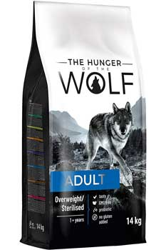 crocchette-per-cani-hunger-wolf-overweight